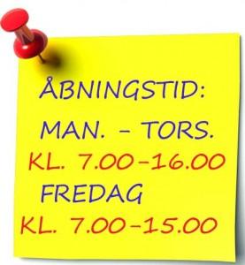 Anettes-dagpleje_åbningstid_1