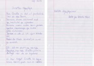 brev fra forældre_1